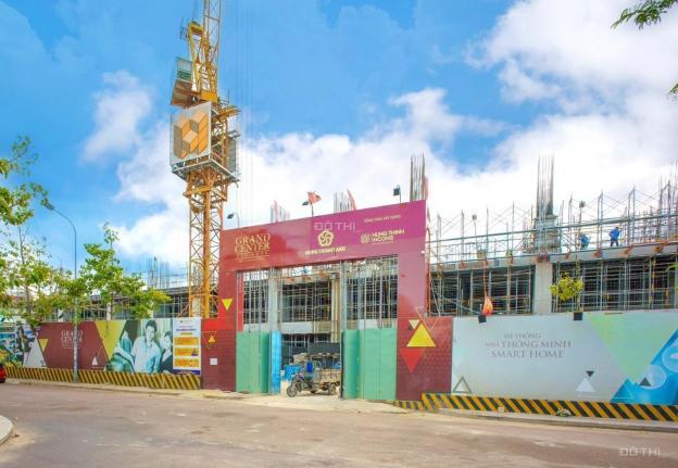 Căn hộ trung tâm tp Quy Nhơn, ưu đãi mùa dịch, giảm tới 800 triệu, tặng gói bảo hiểm 400 triệu 13803469