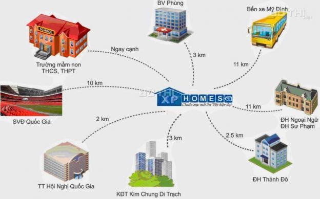 Bán căn hộ chung cư diện tích 52m2 giá, chỉ cần 600tr là có thể mua đc nhà. Nhanh chân đi mua thô 13810319