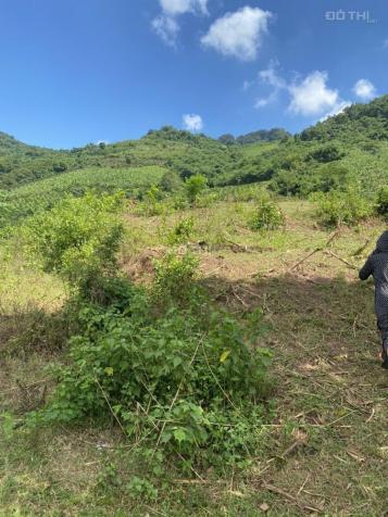 Chính chủ bán đất 2 mặt đường view thoáng đẹp Bắc Phong, Cao Phong, Hòa Bình 13810373