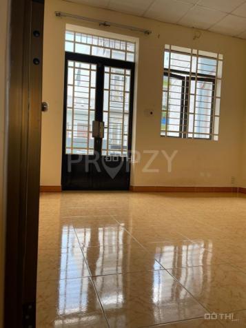 Bán nhà riêng 59.9m2 tại Thới Tam Thôn, Hóc Môn 13811310