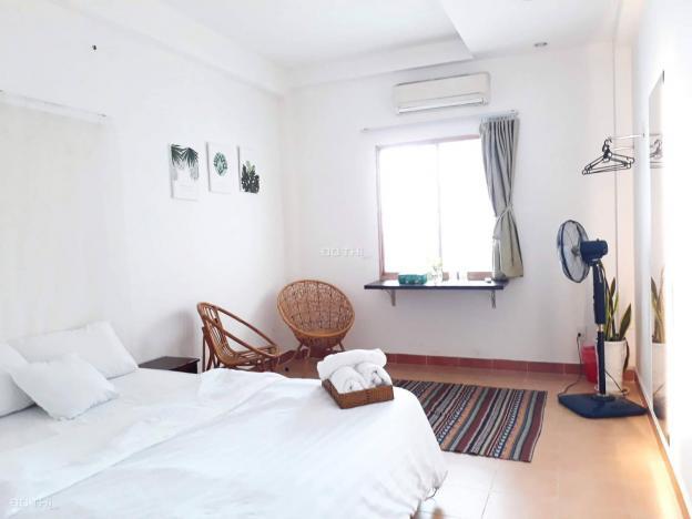 Phòng cho thuê 2tr - 6tr/th gần siêu thị Coop Mart Cống Quỳnh 13811562