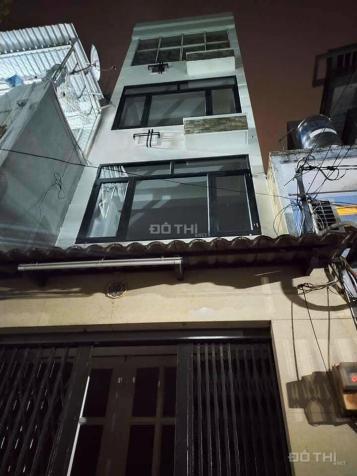 Cần bán lại MT đường Huỳnh Tấn Phát DT 133m2 27,4 tỷ 13813712