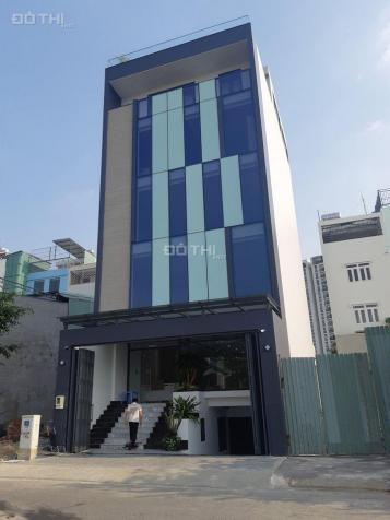 Cần bán lại MT đường Huỳnh Tấn Phát DT 133m2 27,4 tỷ 13813721