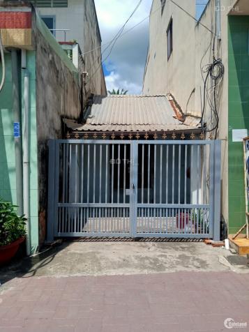Bán 594m2 giá 208 triệu/m2 mặt tiền đường Huỳnh Tấn Phát, H. Nhà Bè hỗ trợ sổ sách 13813735