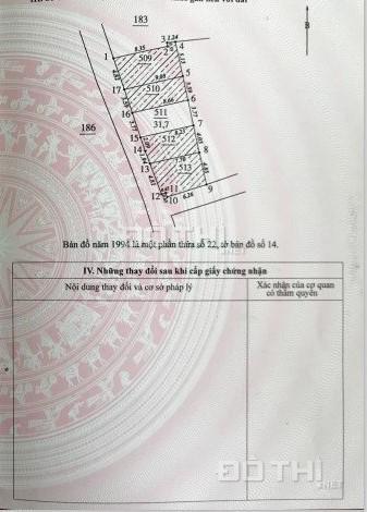 Xuân Đỉnh chia lô - Ô tô tránh - Kinh doanh đỉnh 13814168