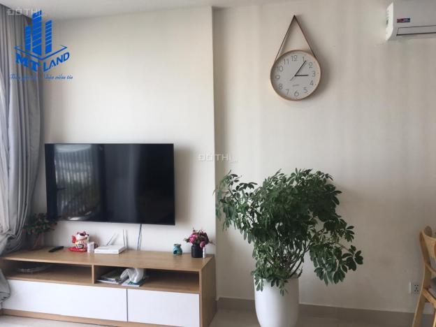Quỹ căn hộ Vinhomes Ocean Park cho thuê giá rất yêu thương ở đây 13814309