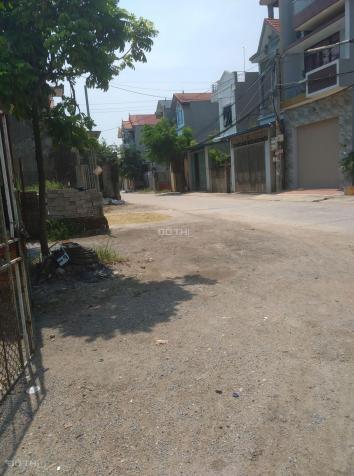 Lô hoa hậu, 100m2 đấu giá Cao Dương, Thanh Oai, đường 7m, giá 1.32 tỷ 13814471