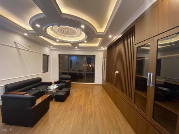 Nhà đẹp ở ngay - kinh doanh - trung tâm Quận Nam Từ Liêm - giá siêu rẻ 13814514