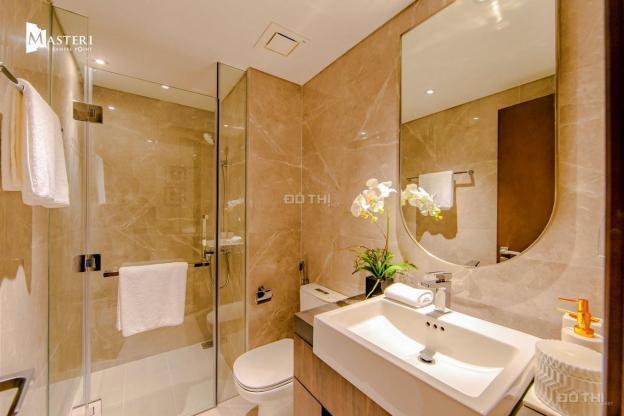 Masteri Centre Point căn đẹp view xịn giá tốt mua nhà 0 đồng LH 0938747643 13814914