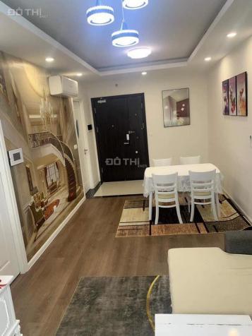 BQL Imperia 423 Minh Khai cho thuê các căn hộ 2 - 3PN, 9 - 14tr/tháng, LH: 0912.396.400 (MTG) 13815278