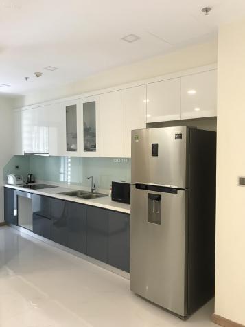 Cho thuê căn hộ 87m2/2PN full nội thất tại Park 3, Vinhomes Central Park Bình Thạnh giá 20 tr/tháng 13815561