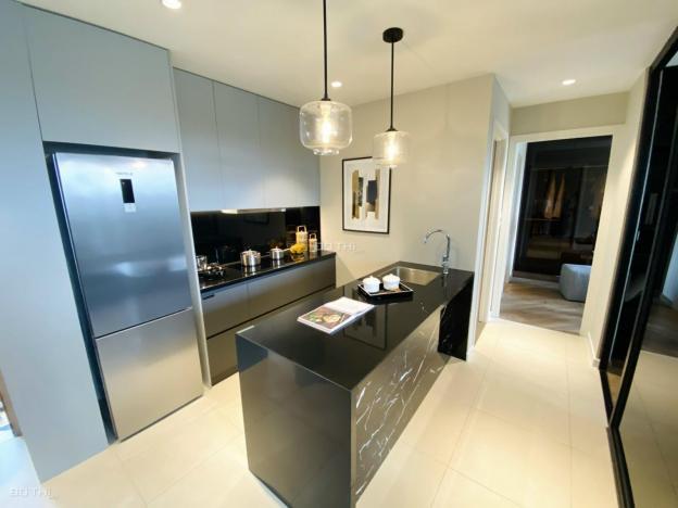Mua căn hộ cao cấp chuẩn resort 5* đầu tiên tại Tp. Thuận An Bình Dương chỉ cần 600tr 13816164
