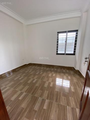 Siêu hiếm bán nhà căn góc 2 mặt ngõ Trần Đại Nghĩa, 35m2 xây 5 tầng giá 3.95 tỷ cách mặt phố 10m 13817023