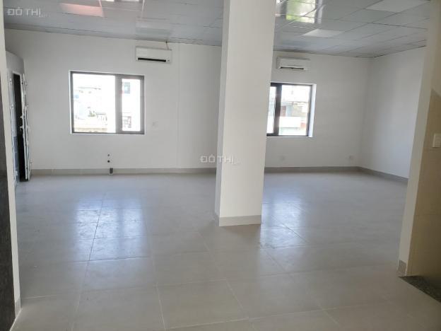 Tôi cần bán nhà 4 tầng Huỳnh Tấn Phát - Hải Châu - Đà Nẵng 13817462