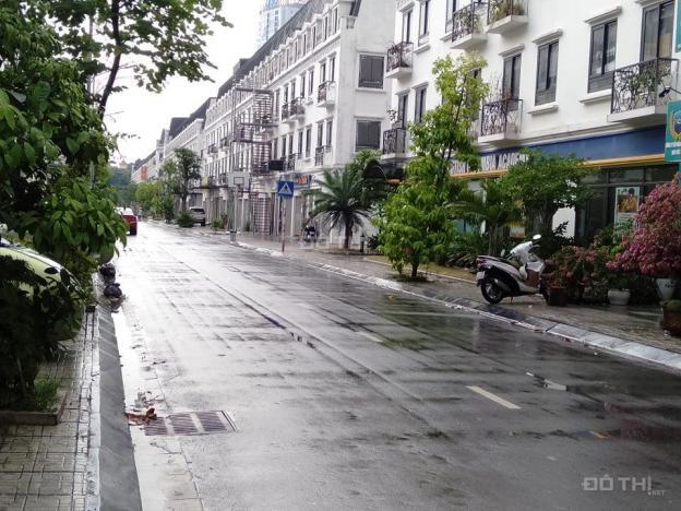 La Casta Văn Phú Hà Đông 4T, ôtô KD, 79m2, 11.5 tỷ 13817663