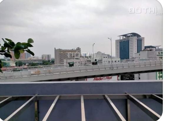 Bán nhà riêng tại đường Mậu Lương, Phường Kiến Hưng, Hà Đông, Hà Nội diện tích 50m2 giá 5.4 tỷ 13817688