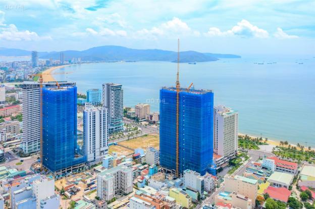 Bán căn hộ view biển với giá chỉ từ 1.6 tỷ đẹp nhất Quy Nhơn 13680088
