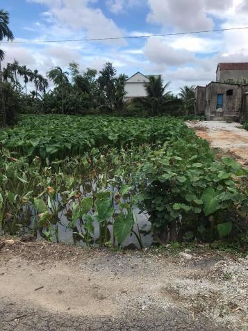 Đất rẻ khó kiếm, 1 lô duy nhất tại QL1A, Hương Chữ, Hương Trà, TT Huế 13818754