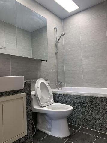 Bán căn hộ vip căn góc 3PN, 2 WC diện tích sổ 163m2 tầng 17 tòa CT khu đô thị mới Nghĩa Đô đẳng cấp 13816321