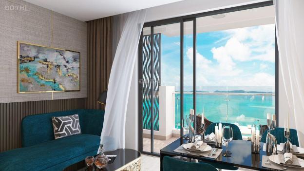 Sở hữu căn hộ du lịch biển 5 sao với chính sách ưu đãi cực khủng 13689887